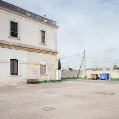 Borgo Piave - Centro