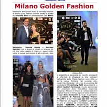 Fashion Week Milano 2019 Finestra Sull'Italia