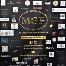 Manifesto Sfilate Fashion Week Milano 2019
