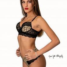 Michelle Coli