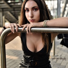 Martina Melcarne
