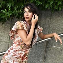 Roxana Imbrea