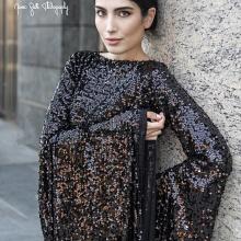 Chiara Daga