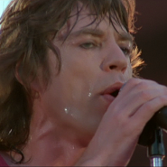 Tour 1981-82