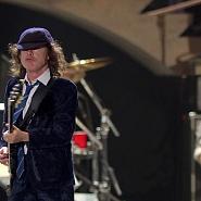 AC/DC Tour 2009