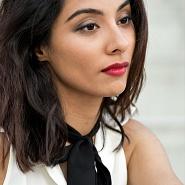 Jaslin Singh