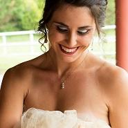 Jennifer Taglietti