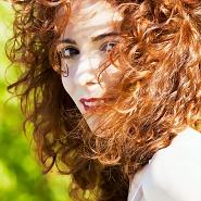 Jessica Sangalli