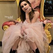Valeria Muzzi