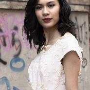 Caroline Tibay