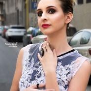 Michela Melotto