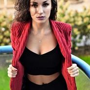 Sara Velardita
