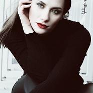 Greta Mercatili