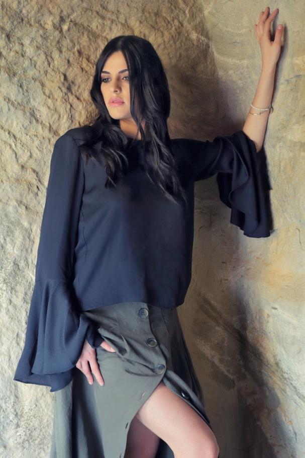 Carmen COVA