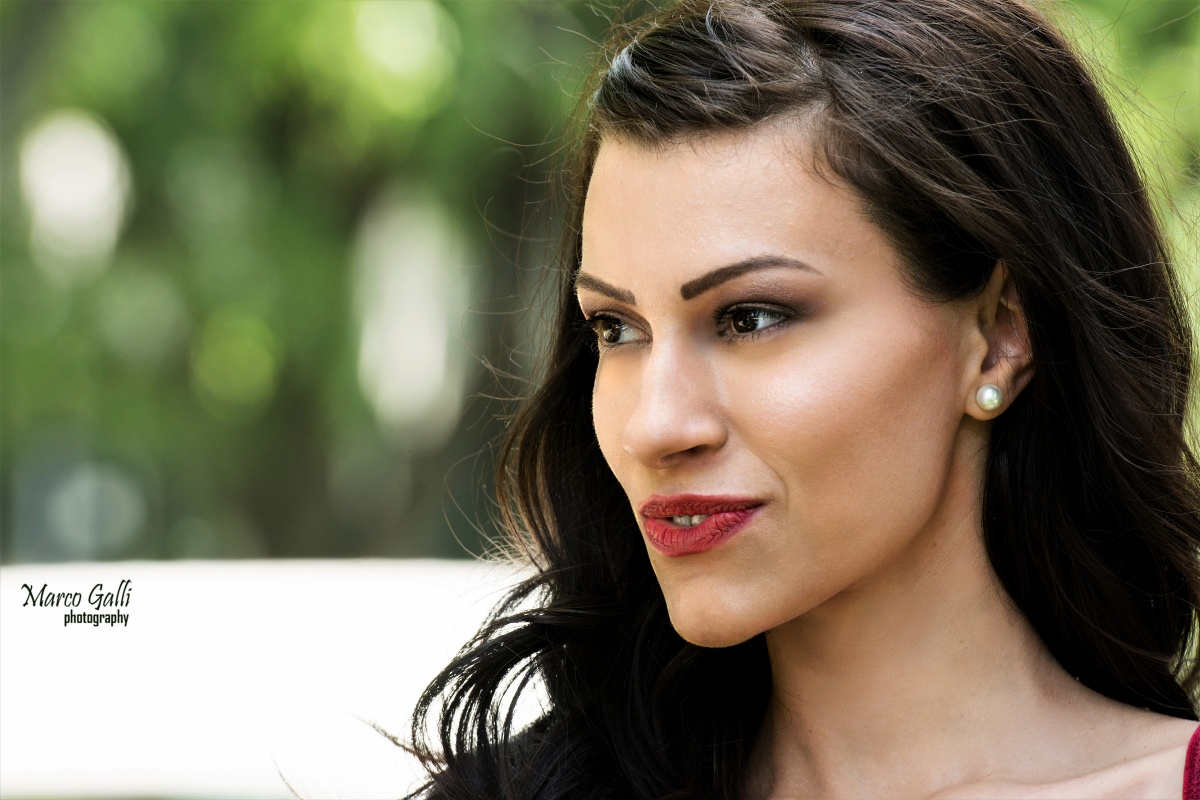 Francesca Faini