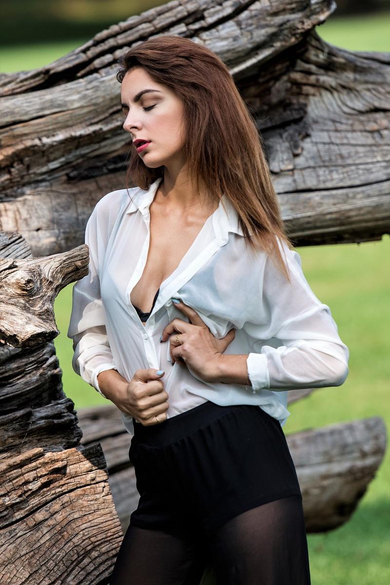 Erdita Cepele