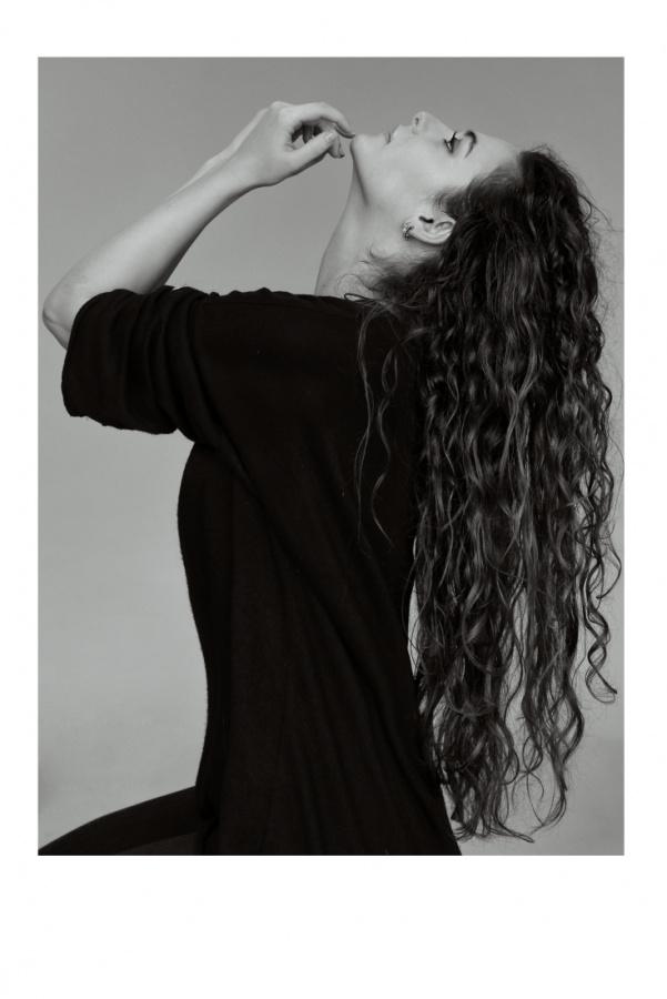 Sara - Ritratti