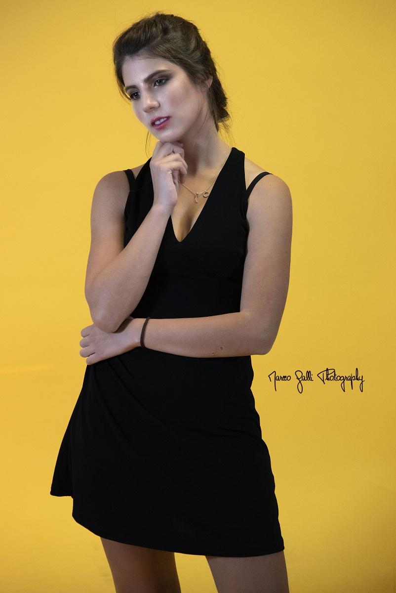 Vanessa Battista
