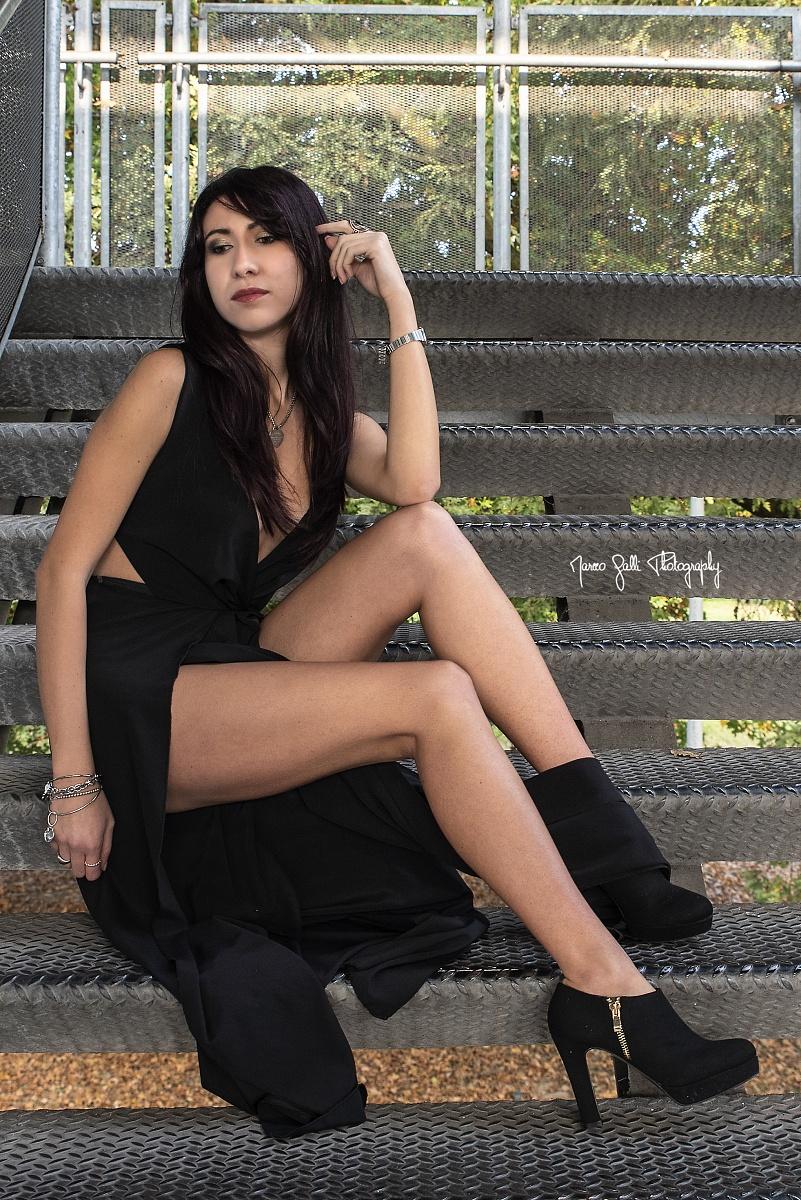 Nicoletta Carbone