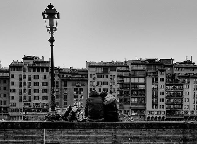 © Paolo Recupero - paolorecupero.it