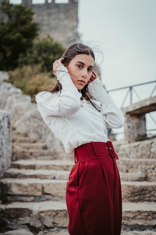 Caterina