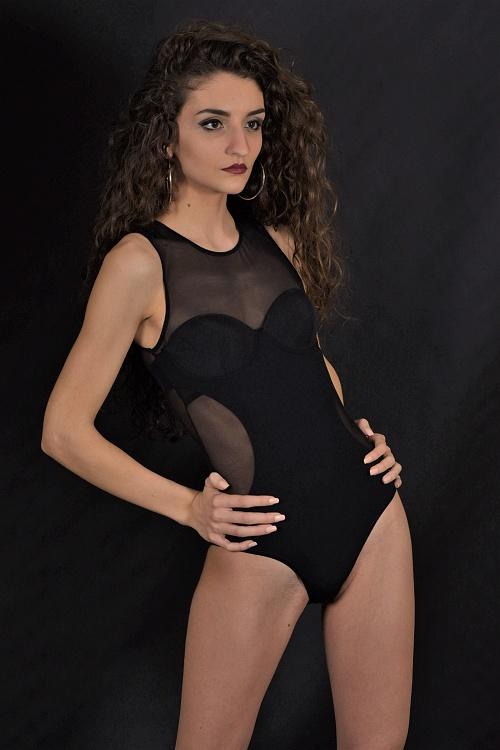 Con Body Nero 2