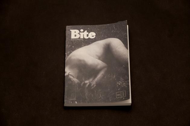 Bite 00 - 001 Publish