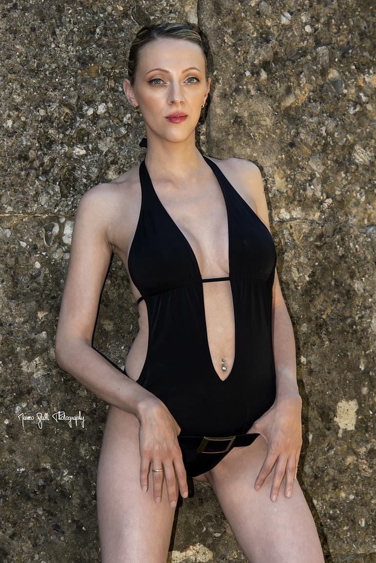 Serena Aurilio
