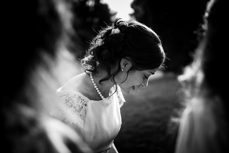© 2 WEDDING PHOTOS - 2weddingphotos.com